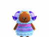 66_200131_NSW_Animal Crossing New Horizons_Characters 171