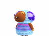 67_200131_NSW_Animal Crossing New Horizons_Characters 172