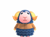 68_200131_NSW_Animal Crossing New Horizons_Characters 173