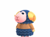 69_200131_NSW_Animal Crossing New Horizons_Characters 174