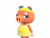 6_200131_NSW_Animal Crossing New Horizons_Characters 111