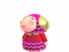 71_200131_NSW_Animal Crossing New Horizons_Characters 176