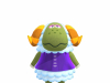 72_200131_NSW_Animal Crossing New Horizons_Characters 177