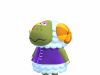 73_200131_NSW_Animal Crossing New Horizons_Characters 178