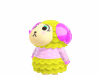 75_200131_NSW_Animal Crossing New Horizons_Characters 180