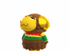 77_200131_NSW_Animal Crossing New Horizons_Characters 182