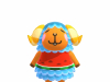 78_200131_NSW_Animal Crossing New Horizons_Characters 183