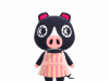 7_200131_NSW_Animal Crossing New Horizons_Characters 112