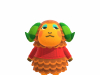 80_200131_NSW_Animal Crossing New Horizons_Characters 185