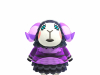 84_200131_NSW_Animal Crossing New Horizons_Characters 189