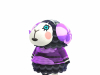 85_200131_NSW_Animal Crossing New Horizons_Characters 190