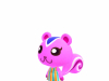 89_200131_NSW_Animal Crossing New Horizons_Characters 194