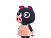 8_200131_NSW_Animal Crossing New Horizons_Characters 113
