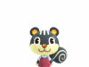 91_200131_NSW_Animal Crossing New Horizons_Characters 196