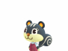 92_200131_NSW_Animal Crossing New Horizons_Characters 197