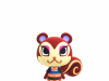 95_200131_NSW_Animal Crossing New Horizons_Characters 200