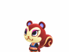 96_200131_NSW_Animal Crossing New Horizons_Characters 201