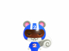 99_200131_NSW_Animal Crossing New Horizons_Characters 204