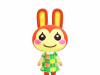 9_200131_NSW_Animal Crossing New Horizons_Characters 114