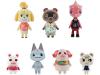 animal-crossing-new-horizons-flocky-dolls-1