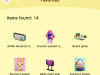 animal-crossing-new-horizons-nooklink-catalog-favorite-items