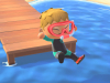 animal-crossing-new-horizons-summer-update-wave-1_(14)
