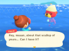 animal-crossing-new-horizons-summer-update-wave-1_(4)