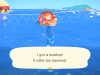 animal-crossing-new-horizons-summer-update-wave-1_(5)