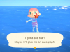 animal-crossing-new-horizons-summer-update-wave-1_(7)