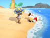 animal-crossing-new-horizons-summer-update-wave-1_(8)