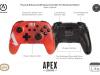 apex-legends-controller-2