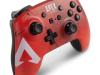 apex-legends-controller-7