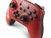 apex-legends-controller-8