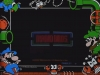 arcade_archives_vs_02