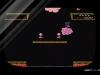 arcade_archives_vs_04