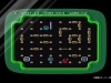 arcade_archives_vs_06