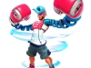 Switch_ARMS_characterart_01b_png_jpgcopy