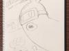 arms-sketch-5