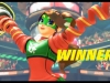 arms-skin-1