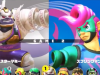 arms-skin-2