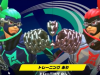 arms-skin-4