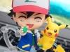 ash-pikachu-nendoroid-10