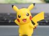 ash-pikachu-nendoroid-2