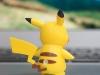 ash-pikachu-nendoroid-3
