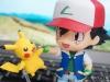ash-pikachu-nendoroid-4