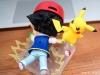 ash-pikachu-nendoroid-5
