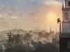 NintendoSwitch_AssassinsCreedIIIRemastered_Screenshot_18