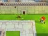 asterix-4