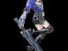 Switch_ASTRALCHAIN_E3_artwork_31
