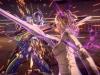 Switch_ASTRALCHAIN_E3_screen_05